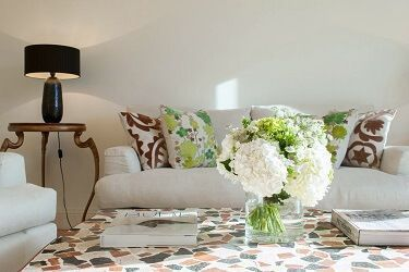 home staging alicante