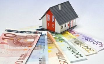comprar casa en alicante financiación