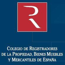 comprar piso en alicante registro civil